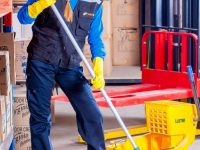 adult-building-business-clean-209271-2